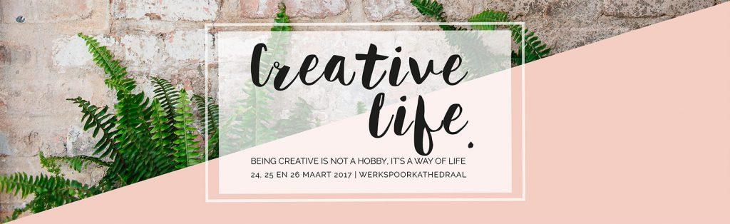 creativelife-voorjaar2017
